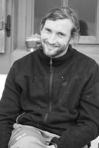 Künstler-Bildhauer-Peter-Rappl-Biografie-Titelbild