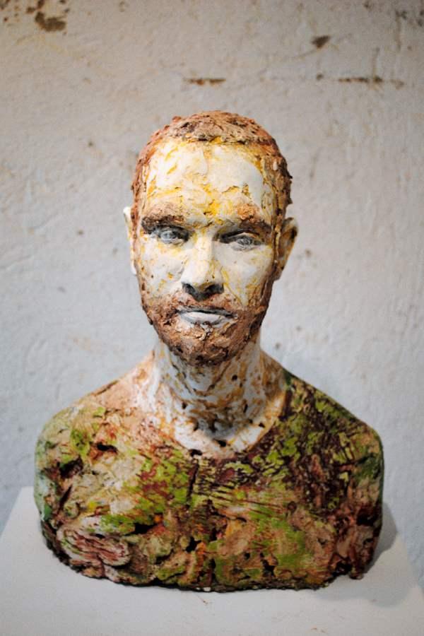 Künstler-Bildhauer-Peter-Rappl-Dinzi-01