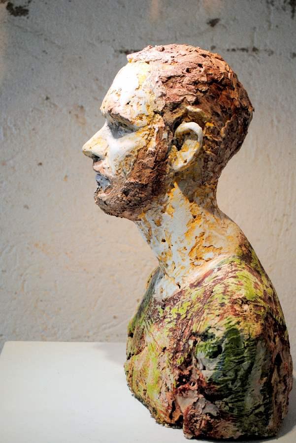 Künstler-Bildhauer-Peter-Rappl-Dinzi-02