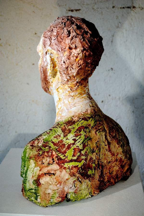 Künstler-Bildhauer-Peter-Rappl-Dinzi-03