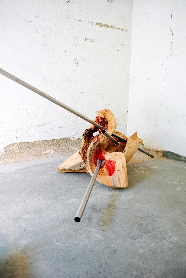 Künstler-Bildhauer-Peter-Rappl-Konstrukt-III-03