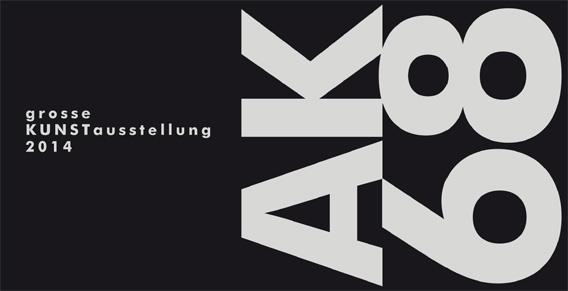 Künstler-Bildhauer-Peter-Rappl-Kunstausstellung-AK68-2014