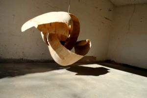 Künstler-Bildhauer-Peter-Rappl-Movement-01