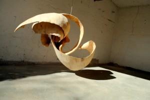 Künstler-Bildhauer-Peter-Rappl-Movement-02