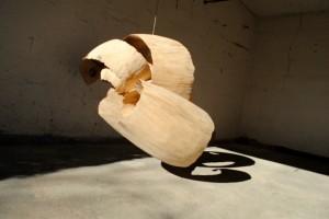 Künstler-Bildhauer-Peter-Rappl-Movement-04