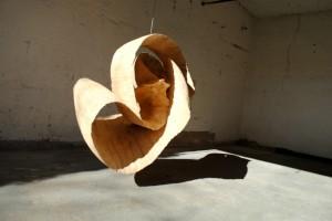 Künstler-Bildhauer-Peter-Rappl-Movement-05