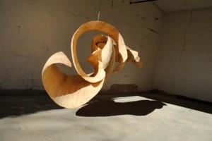 Künstler-Bildhauer-Peter-Rappl-Movement-06