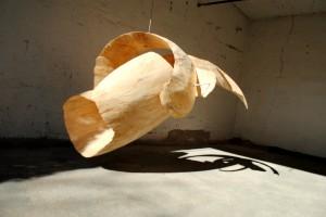 Künstler-Bildhauer-Peter-Rappl-Movement-07