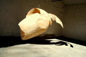Künstler-Bildhauer-Peter-Rappl-Movement-08