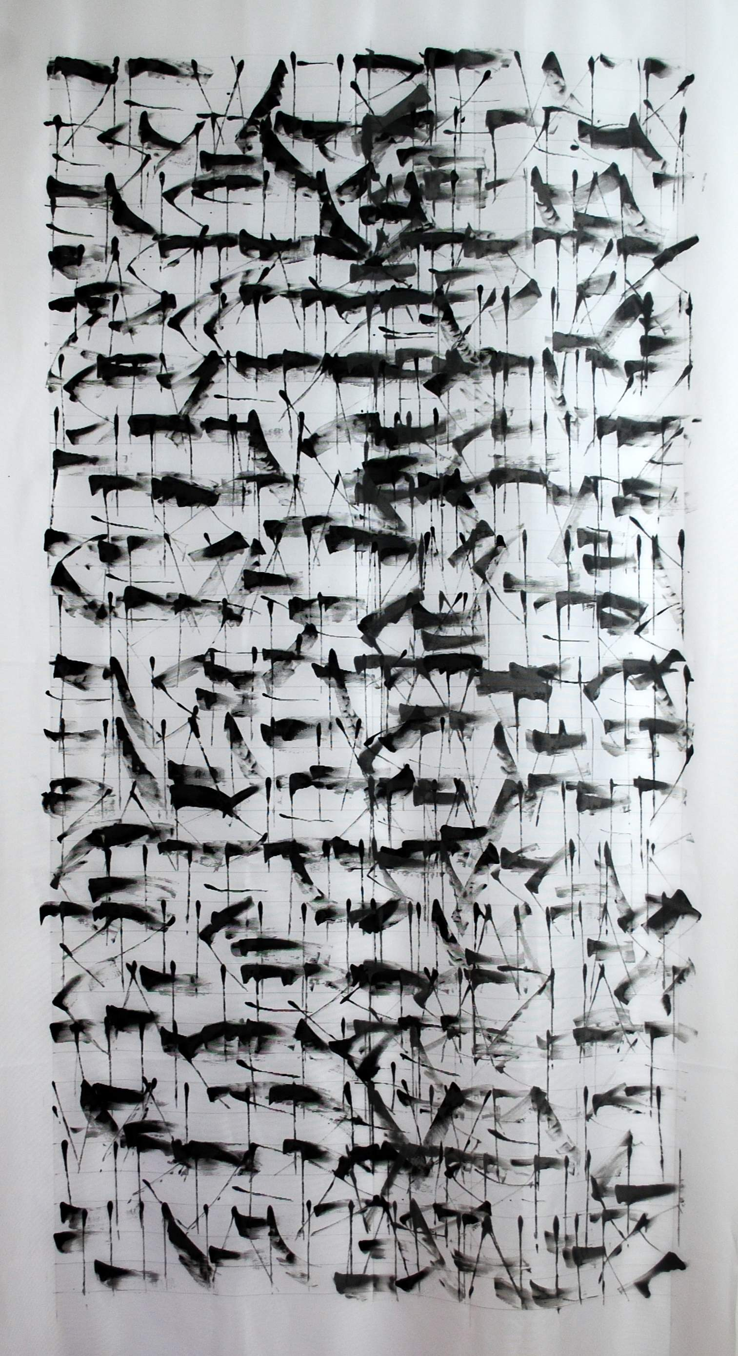 Kunst-Künstler-Bildhauer-Peter-Rappl-Artikel-I-01 (1)