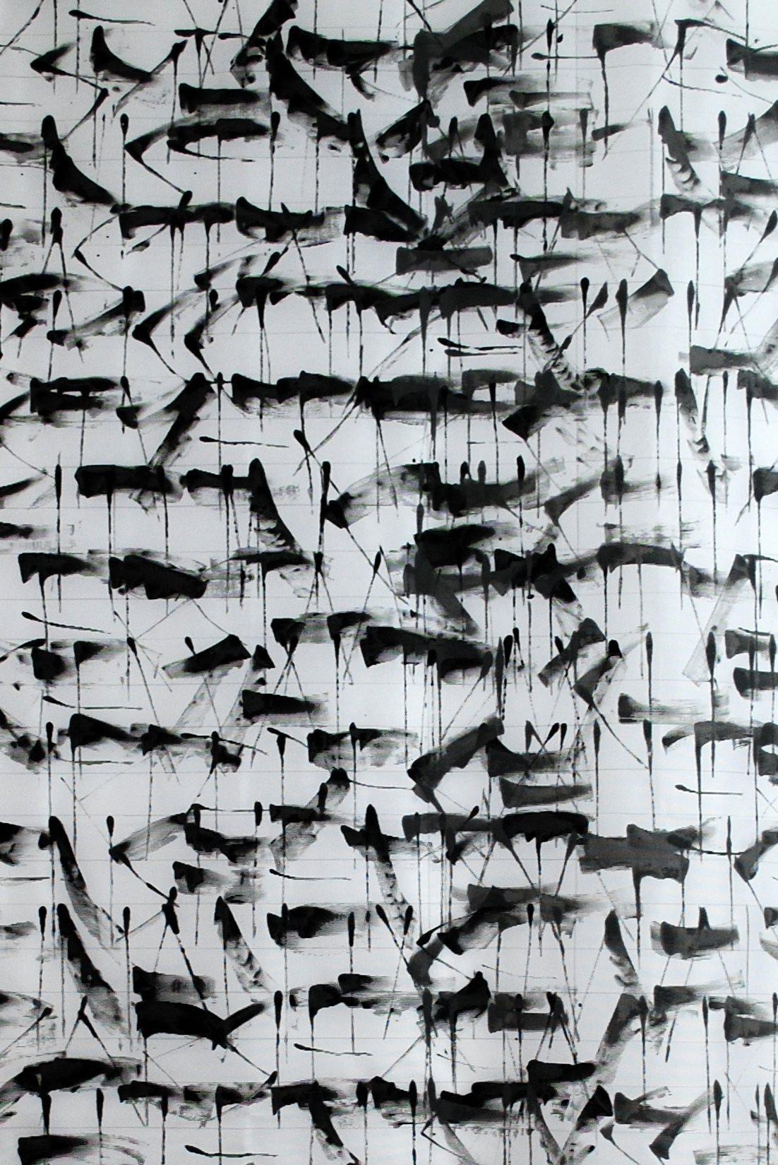 Kunst-Künstler-Bildhauer-Peter-Rappl-Artikel-I-02 (1)