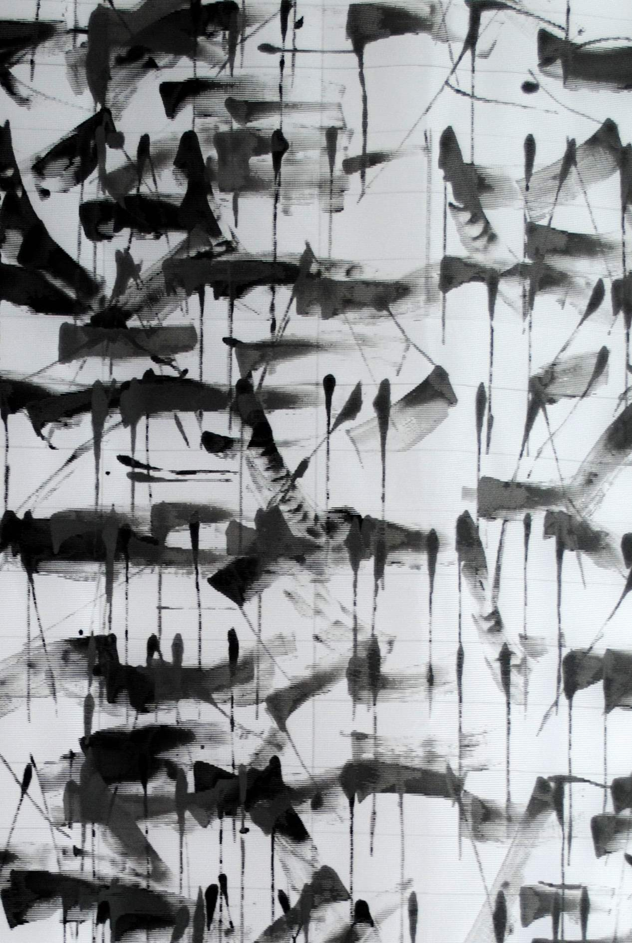 Kunst-Künstler-Bildhauer-Peter-Rappl-Artikel-I-03 (3)