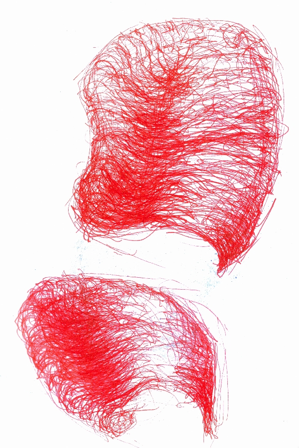 Kunst-Künstler-Bildhauer-Peter-Rappl-Entwurfszeichnung-04