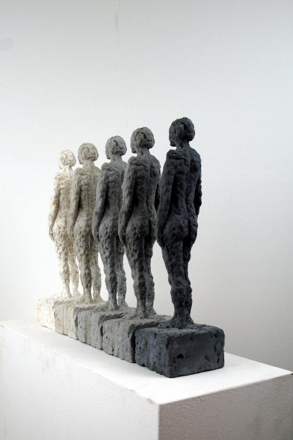 Kunst-Künstler-Bildhauer-Peter-Rappl-Evas-I-V-04