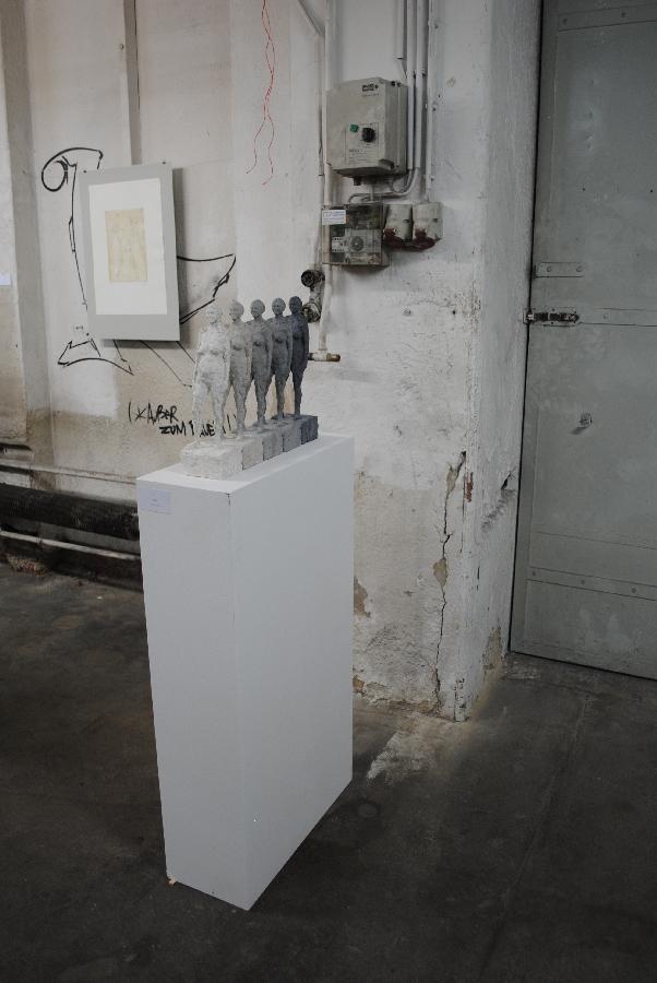 Kunst-Künstler-Bildhauer-Peter-Rappl-Evas-Lackiererei