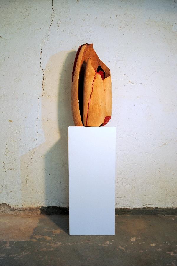 Kunst-Künstler-Bildhauer-Peter-Rappl-Konstrukt-I-01