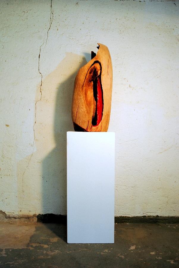 Kunst-Künstler-Bildhauer-Peter-Rappl-Konstrukt-I-02
