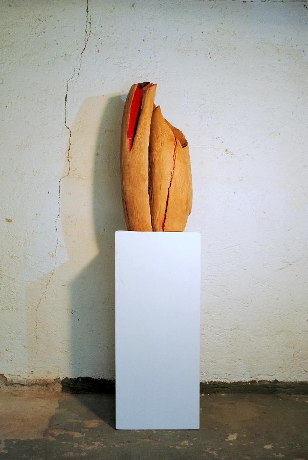 Kunst-Künstler-Bildhauer-Peter-Rappl-Konstrukt-I-03