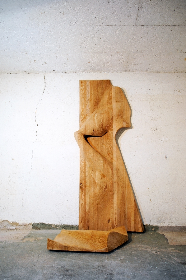 Kunst-Künstler-Bildhauer-Peter-Rappl-Konstrukt-II-01