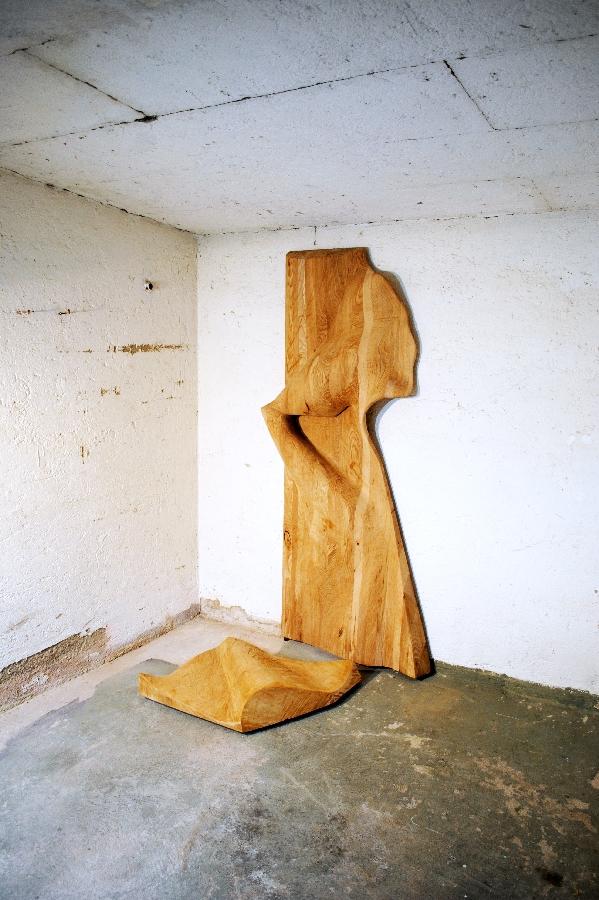 Kunst-Künstler-Bildhauer-Peter-Rappl-Konstrukt-II-02