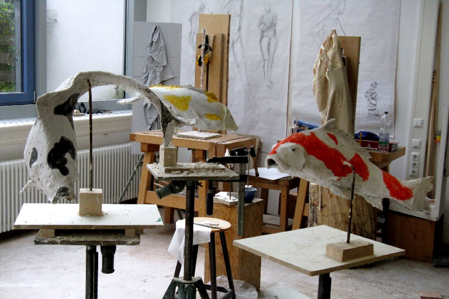 Kunst-Künstler-Bildhauer-Peter-Rappl-Skulpturentage-Freising-02
