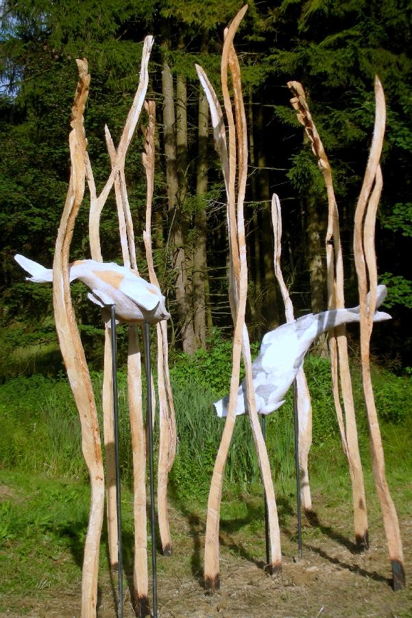 Kunst-Künstler-Bildhauer-Peter-Rappl-Skulpturentage-Freising-06
