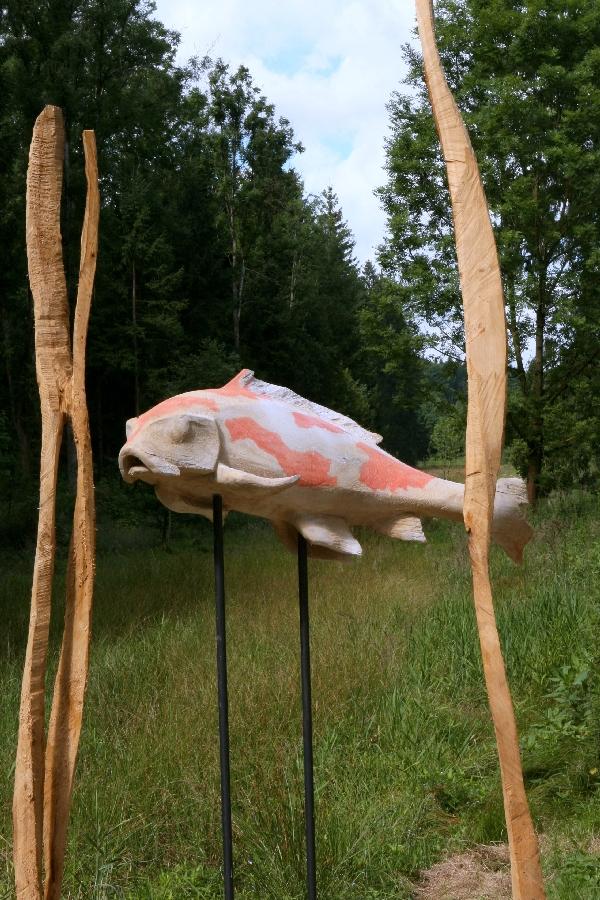 Kunst-Künstler-Bildhauer-Peter-Rappl-Skulpturentage-Freising-07