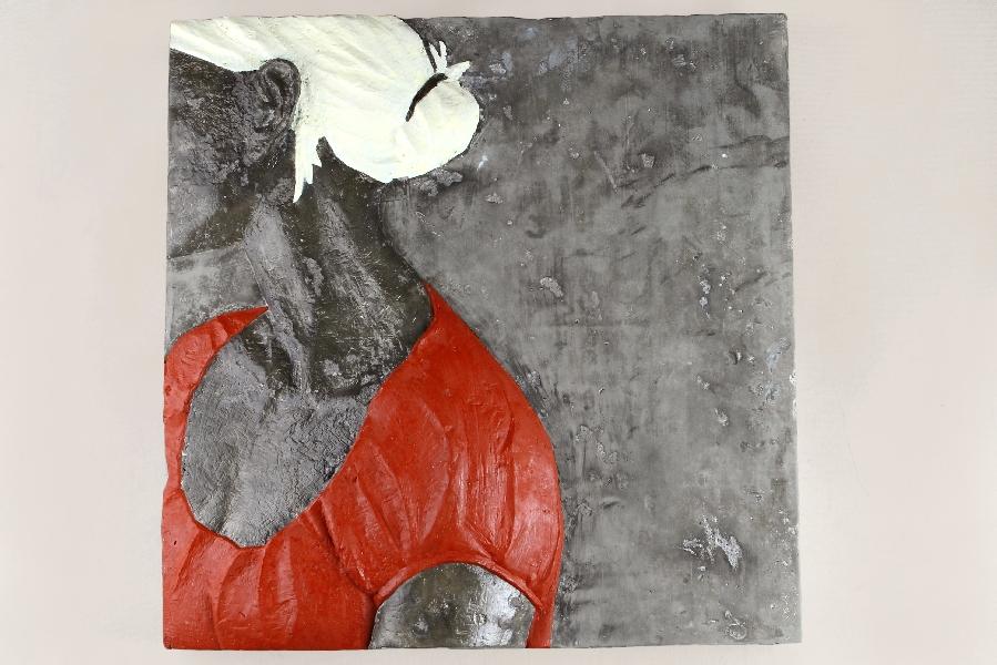 Kunst-Künstler-Bildhauer-Peter-Rappl-Sylvia -01