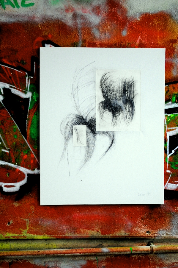 Kunst-Künstler-Bildhauer-Peter-Rappl-flach-Lackiererei