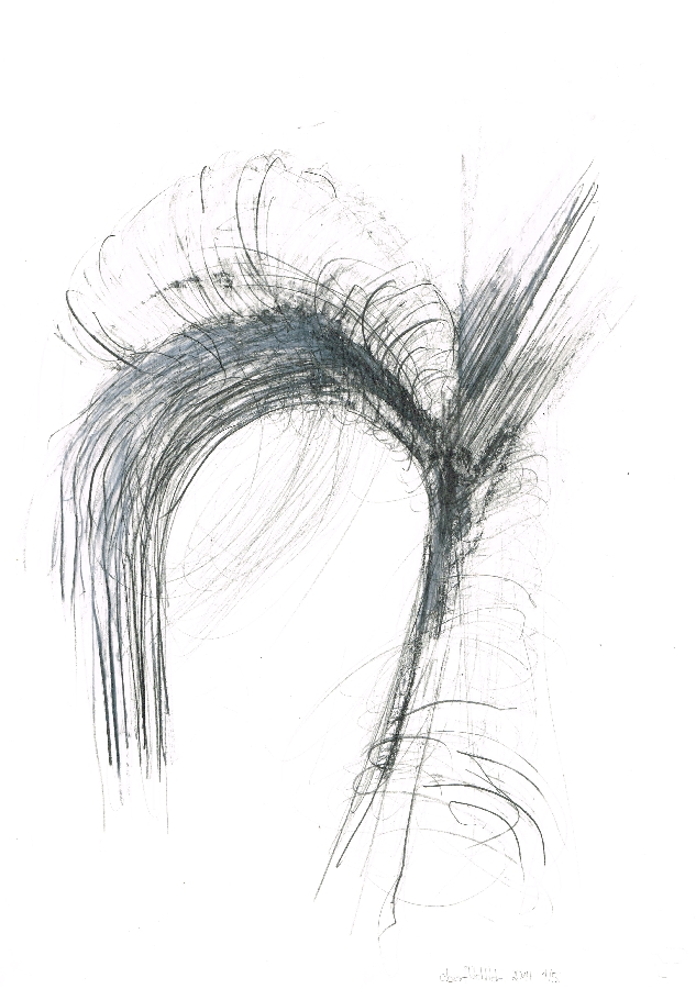 Kunst-Künstler-Bildhauer-Peter-Rappl-oberflächlich-01