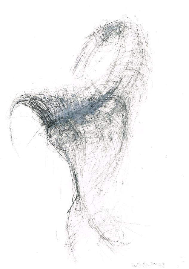 Kunst-Künstler-Bildhauer-Peter-Rappl-oberflächlich-02