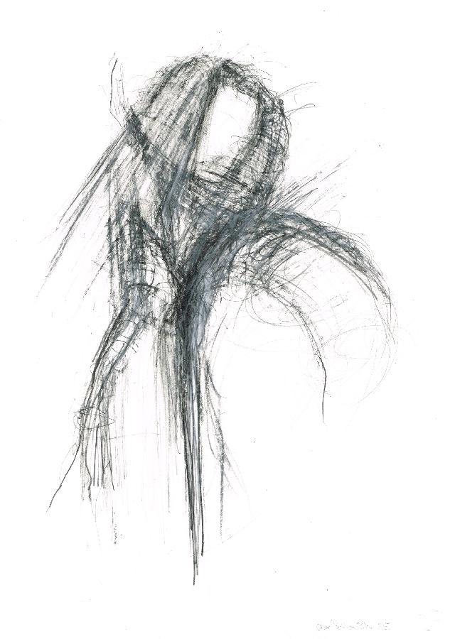 Kunst-Künstler-Bildhauer-Peter-Rappl-oberflächlich-03
