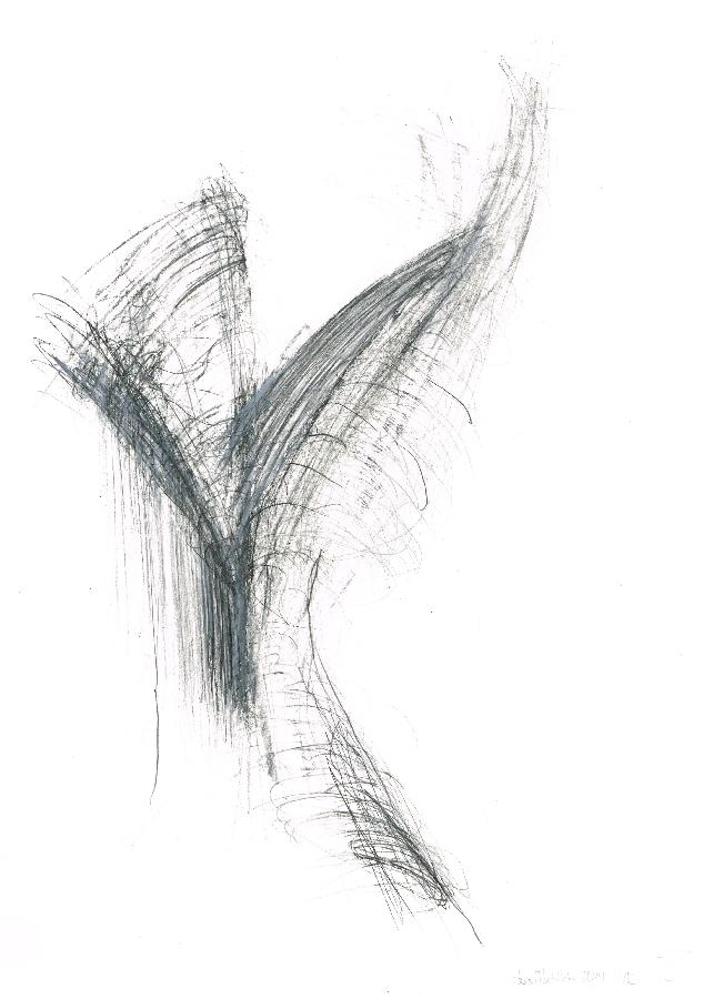Kunst-Künstler-Bildhauer-Peter-Rappl-oberflächlich-04
