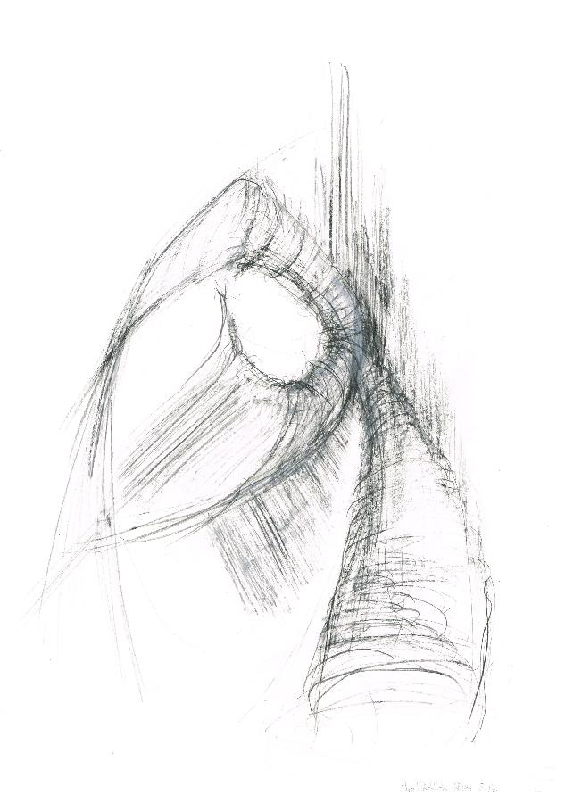 Kunst-Künstler-Bildhauer-Peter-Rappl-oberflächlich-05