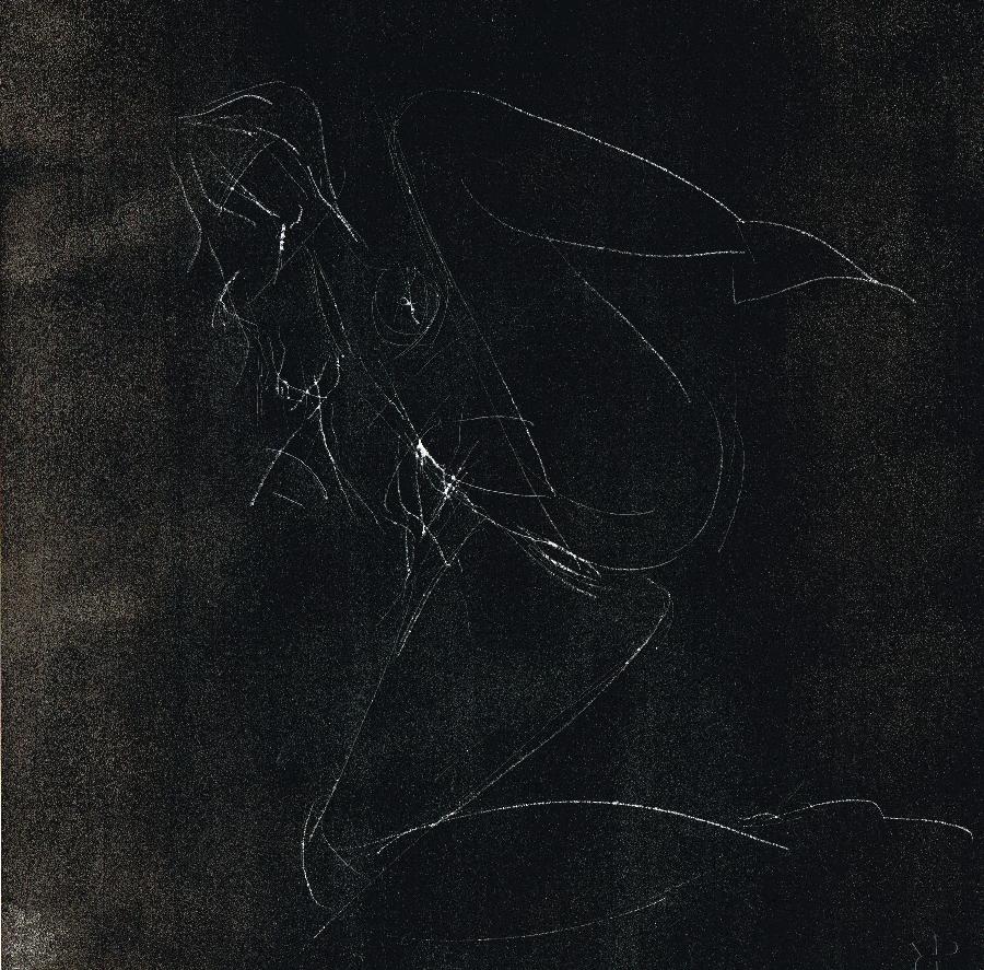 Kunst-Künstler-Bildhauer-Peter-Rappl-shades-of-black-I