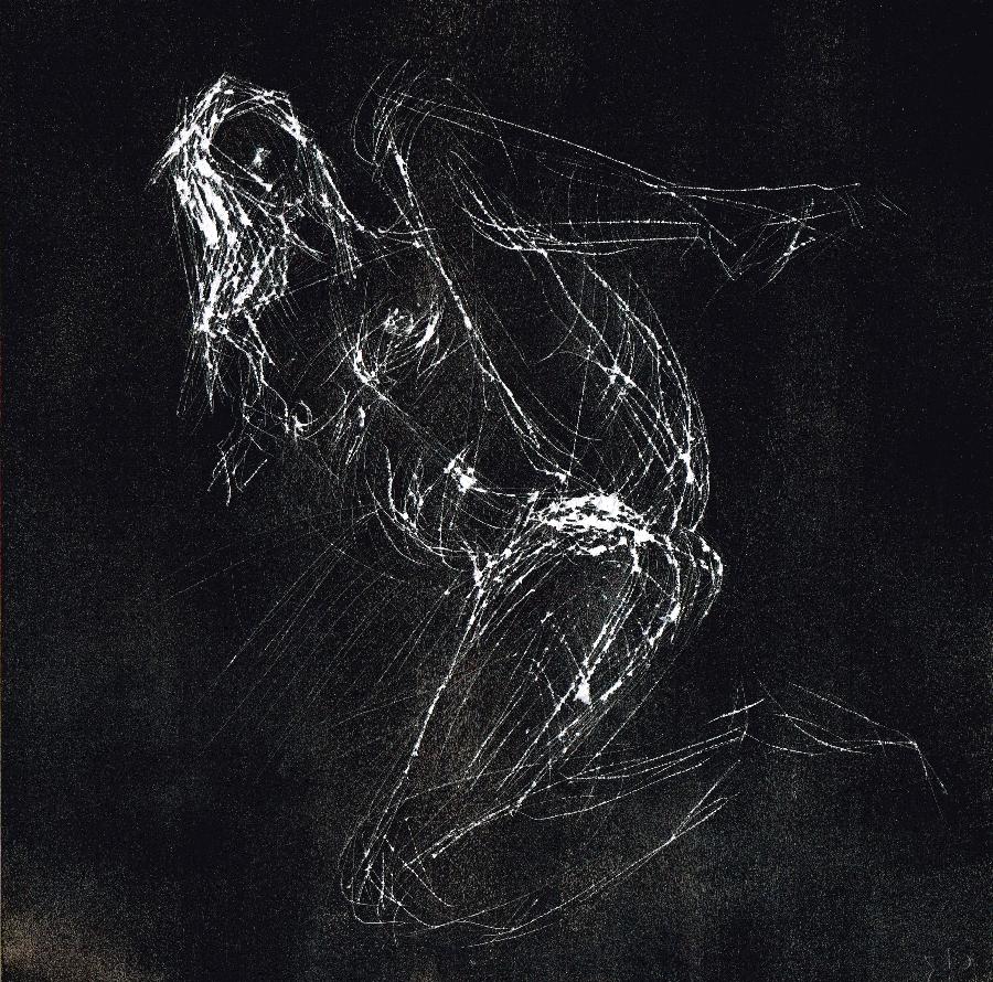 Kunst-Künstler-Bildhauer-Peter-Rappl-shades-of-black-II